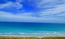 SEA RANCH CLUB PRISTINE PRIVATE BEACHES