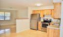 Kitchen:Living
