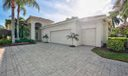 105 Orchid Cay