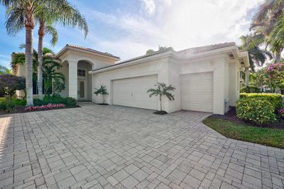 105 Orchid Cay Drive 1