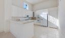 Open Kitchen/Great Room