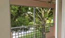 302 A Kitchen view