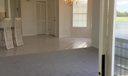 302A Bedroom 2