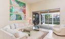207 Eagleton Estates - MLS-2