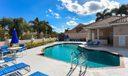 207 Eagleton Estates - MLS-10