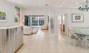207 Eagleton Estates - MLS-1
