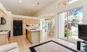 207 Eagleton Estates - MLS-4