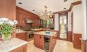 125 Hammon Ave (2 of 29)