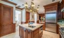125 Hammon Ave (4 of 29)