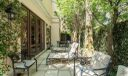 125 Hammon Ave (27 of 29)
