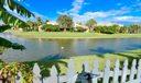 5125 Woodland Lakes-45