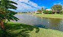 5125 Woodland Lakes-46