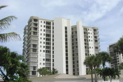 3150 N Highway A1a #103 1