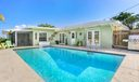 151 Coconut Road Pool Home