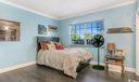 151 Coconut Road Second Bedroom