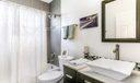 151 Coconut Road Second Bathroom