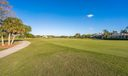4 Glencairn Road_PGA National-38