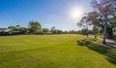 4 Glencairn Road_PGA National-39