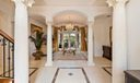 521 Bald Eagle Drive_Trump National Golf