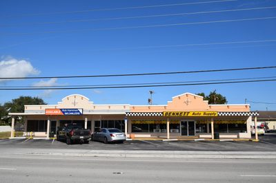 229 W Indiantown Road 1