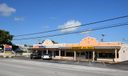 229 W. Indiantown Road