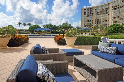 200 Ocean Trail Way #908 1