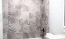16 2nd bathroom