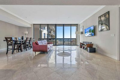 701 S Olive Avenue #1807 1
