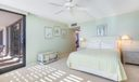013-6885NOceanBlvd-OceanRidge-FL-small