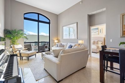 701 S Olive Avenue #412 1