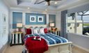 LOW RES Spruce Master Bedroom by Rob-Har