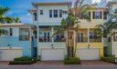 Key West Inspired Latitude Delray Beach