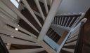 interiorstairs1web