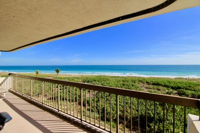 3100 N Highway A1a #605 1