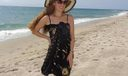 Beach Life 2