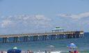 Deerfield Beach 3
