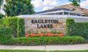 Eagleton Lakes