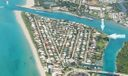 Jupiter Inlet Colony - Copy (3)