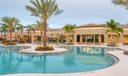 7B Resort Pool