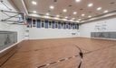 7B Indoor Sports Complex