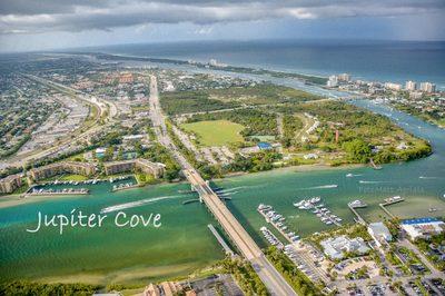 1748 Jupiter Cove Drive #520a 1