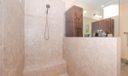 Master shower (2)