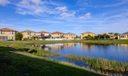 Lake View (2)