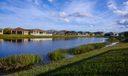 Lake View (3)