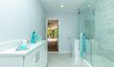 2nd Bath/Cabana Bath