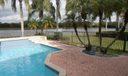 Lakeside Pool