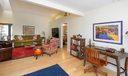 Den & Living Room