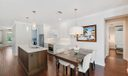 136 Sweet Bay Circle Features and Upgrad