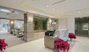 Lobby & Concierge