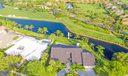 7731 Mandarin Drive_Boca Grove